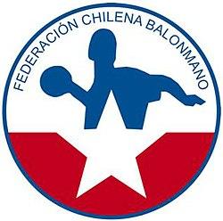 Chilean Handball Federation Wikipedia