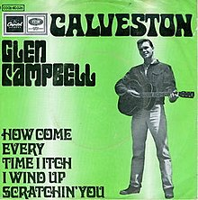 Galveston - Glen Campbell.jpg
