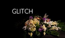 Glitch (title screen).jpg