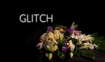 Picture of a TV show: Glitch