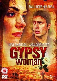 Gypsy Woman DVD Cover.jpg