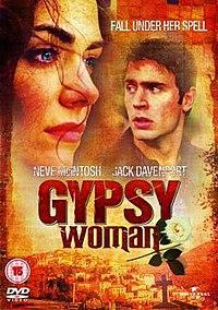gypsy woman film wikipedia