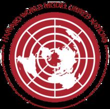 harvard world model united nations wikipedia