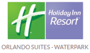 Holiday Inn Resort Orlando Suites - Waterpark - Image: Holiday Inn Resort Orlando Suites