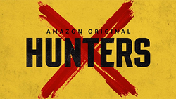 Hunters (2020 TV series).png