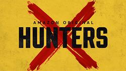 Hunters (2020 TV series).png