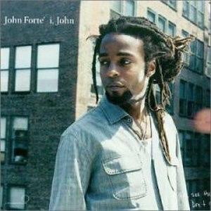 I, John - Image: I, John