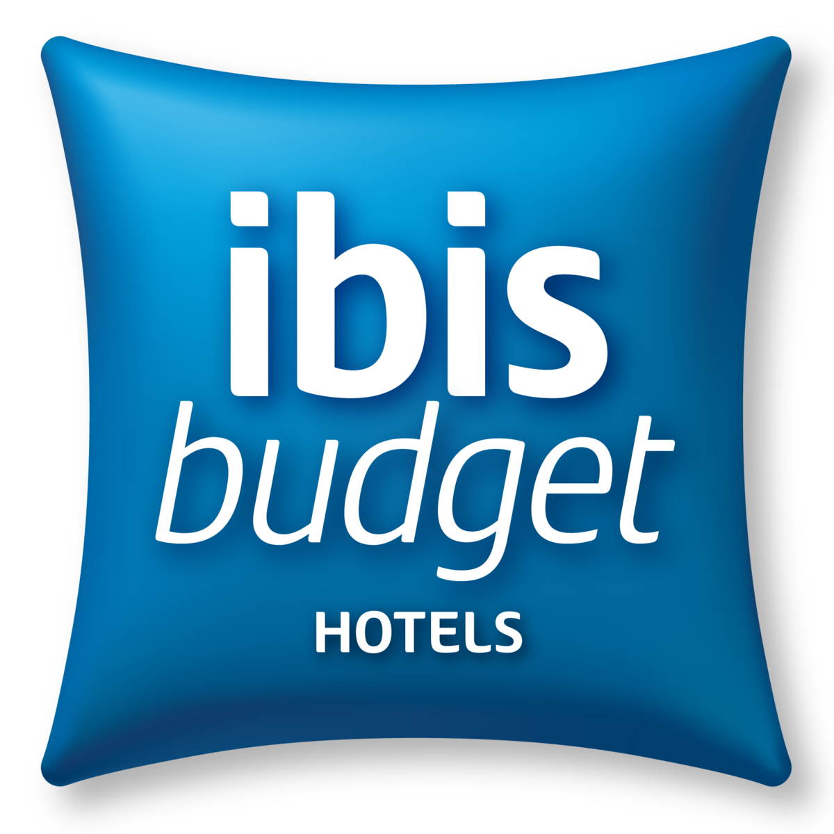 Hotel Ibis Budget Cannes Mougins Mougins