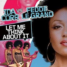 Ida corr vs fedde le grand-let me think about it s.jpg