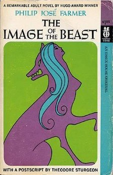 http://upload.wikimedia.org/wikipedia/en/thumb/b/b6/Image_of_the_Beast.jpg/225px-Image_of_the_Beast.jpg