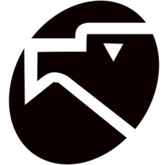 Istituto Luce - Istituto Luce logo