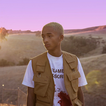 Jaden Smith – The Sunset Tapes- A Cool Tape Story.png
