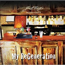 My Regeneration Wikipedia