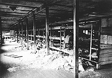 Kaiserwald concentration camp.jpg