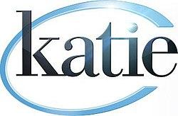 Katie-titolcard.jpg