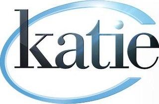 <i>Katie</i> (talk show)