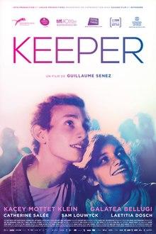 Keeper (film).jpg