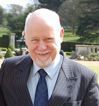 All-Party Parliamentary Humanist Group - Kelvin Hopkins MP, Co-Chair