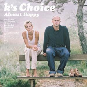 Almost Happy - Image: Ks choice Almost happy (orig)