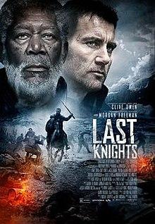 Last Knights poster.jpg