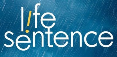 Picture of a TV show: Life Sentence