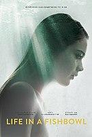 Picture of a movie: Vonarstræti