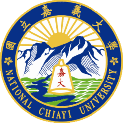 Logo of NCYU .png
