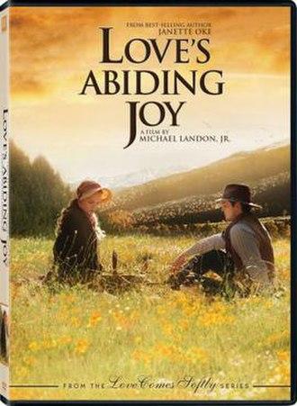 Love's Abiding Joy - Image: Love's Abiding Joy