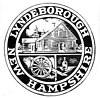 Official seal of Lyndeborough, New Hampshire
