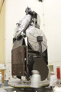 MEASAT Satellite Systems