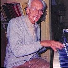 Max DEUTSCH (1892-1982) 220px-Max_Deutsch