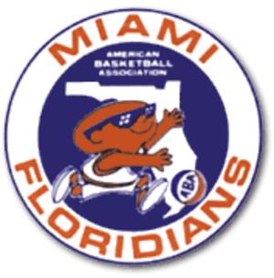 Miami Floridians - Image: Miamifloridians