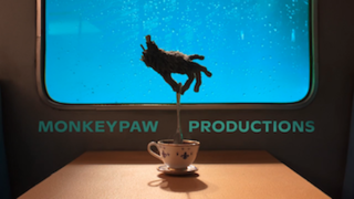 Monkeypaw Productions American production company founded by director and producer Jordan Peele.