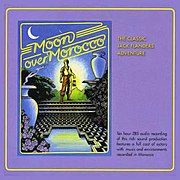 Moon-over-morocco-cd-cover.jpg