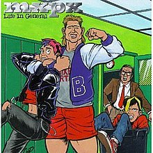 MxPx - Life in General cover.jpg