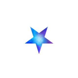 Nebula (streaming service) Video streaming service
