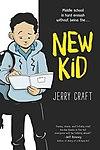 New Kid Cover.jpg