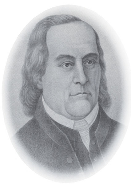 File:Otterbein William.jpg