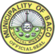 Official seal of Baco