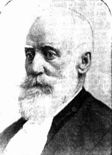 Photograph of William Bayles, mayor of Melbourne.png