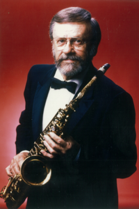 "Portrait of John L. ""Buddy"" Boudreaux from 1985.png"