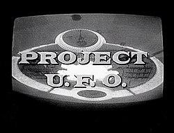 Projekto UFO.jpg