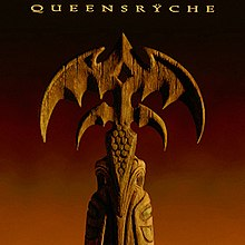 Queensrÿche - Promised Land