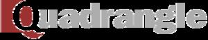 Quadrangle Group - Quadrangle Group logo