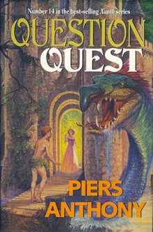 Question Quest cover.jpg
