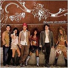 ANAHI BAIXAR 2008 CD