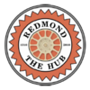 Official seal of Redmond