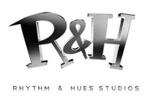 Rhythm and Hues Studios - Image: Rhythm hues studios