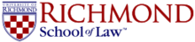 Richmond School of Law Logo.png