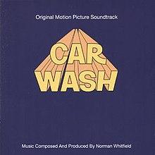 Platinum Car Wash Morton Grove Hours